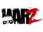 "Игра ""The War Z"""