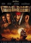 """Фильм """"Пираты Карибского моря"""" (2003)"""