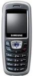 Телефон Philips C210