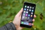 Телефон Apple IPhone 6 Plus