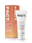 Увлажняющий крем для лица FACT с низкомолекулярной гиалуроновой кислотой