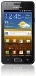 Телефон Samsung Galaxy R