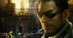 """Игра """"Deus Ex: Human Revolution"""""""