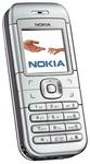 Телефон Nokia 6030