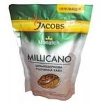 Кофе Jacobs Monarch Mellicano