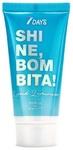 Люминайзер 7days Shine bombita