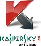 Каspersky Internet Security 2013
