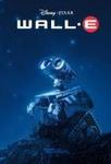 """Мультфильм """"ВАЛЛ-И (WALL-E)"""" (2008)"""