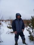 Костюм Raftlayer костюм поплавок