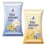 """Мороженое Петрохолод пломбир """"Как раньше"""""""