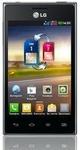 Телефон LG L5 E615