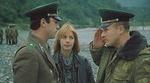 """Фильм """"Выйти замуж за капитана"""" (1985)"""