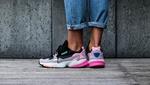 Кроссовки Adidas Женские кроссовки Adidas Falcon W