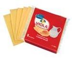 """Сыр """"Viola"""""""