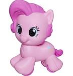 Моя первая Пони Playskool