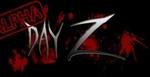 "Игра ""Day Z [mod]"""