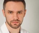 Пластический хирург Андрей Ковынцев