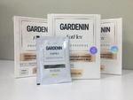 Препарат для похудения Gardenin FatFlex