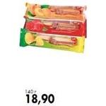 «Вкусниссимо» печенье
