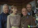 """Фильм """"Сирота Казанская"""" (1997)"""
