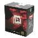 Компьютер AMD FX.