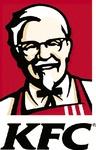 "Ресторан ""KFC"", Санкт-Петербург"
