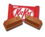 Шоколад Kit kat