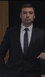 Максим Рудик. Отзывы инвесторов
