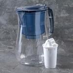 Фильтр для воды Аквафор Орлеан