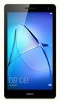 Планшет Huawei MediaPad T3 7 8Gb 3G