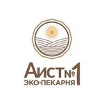 Эко-пекарня Аист 1