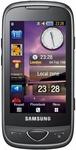 Телефон Samsung S-5560