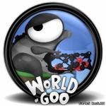 """Игра """"World of Goo"""""""