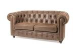Мягкая мебель Estet Interiors