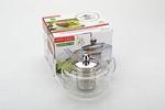 Чайник стеклянный MAYER & BOCH MB-20639