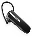 Гарнитура Jabra Bluetooth BT-2080