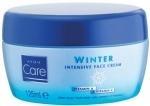 Крем для лица Avon Care Winter Intensive face Cream