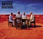 "Альбом ""Black Holes And Revelations"", Muse"