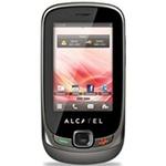 Телефон Alcatel One Touch 602D