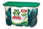 Ariel Active Gel Capsules