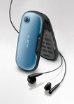 Телефон Alcatel OT-660