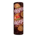 Печенье Бисквит-Шоколад Мария
