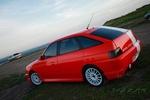 Автомобиль ВАЗ 2112, 1999 г.