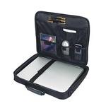 Кейс для ноутбука TAR300 Black