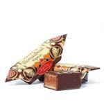 """Конфеты """"Красный Октябрь"""" - """"Шоколадный крем"""""""