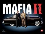 """Игра """"Mafia 2"""""""