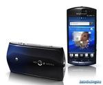 Телефон Sony Ericsson Xperia neo V
