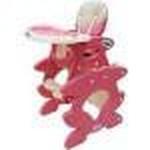 Детский стульчик трансформер Amalfy Фрош
