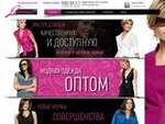 Платье Larimod.ru
