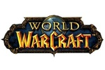"Игра ""World of Warcraft"""